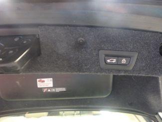 2013 Bmw 528 X-Drive STUNNING CONDITION, BEAUTIFUL SEDAN!~ Saint Louis Park, MN 18
