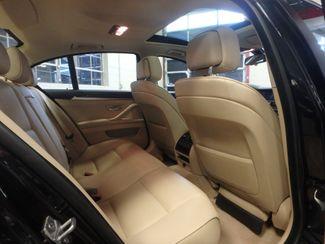 2013 Bmw 528 X-Drive STUNNING CONDITION, BEAUTIFUL SEDAN!~ Saint Louis Park, MN 5