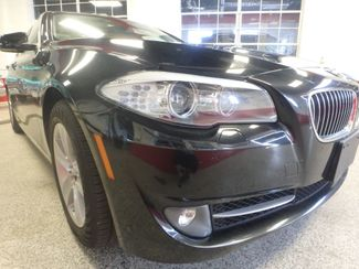 2013 Bmw 528 X-Drive STUNNING CONDITION, BEAUTIFUL SEDAN!~ Saint Louis Park, MN 21
