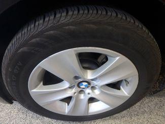 2013 Bmw 528 X-Drive STUNNING CONDITION, BEAUTIFUL SEDAN!~ Saint Louis Park, MN 24