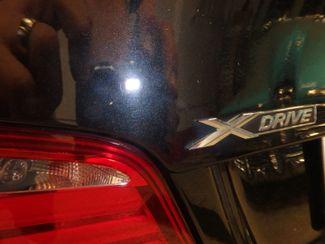 2013 Bmw 528 X-Drive STUNNING CONDITION, BEAUTIFUL SEDAN!~ Saint Louis Park, MN 31