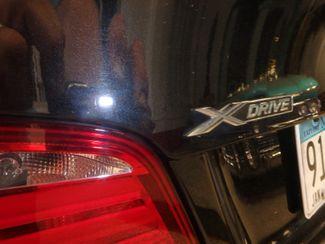 2013 Bmw 528 X-Drive STUNNING CONDITION, BEAUTIFUL SEDAN!~ Saint Louis Park, MN 32