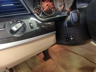 2013 Bmw 528 X-Drive STUNNING CONDITION, BEAUTIFUL SEDAN!~ Saint Louis Park, MN 3
