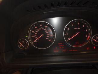 2013 Bmw 528 X-Drive STUNNING CONDITION, BEAUTIFUL SEDAN!~ Saint Louis Park, MN 13