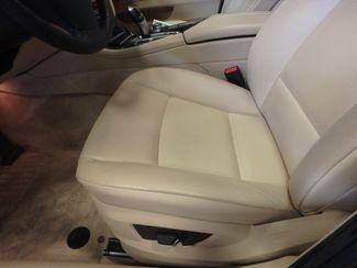 2013 Bmw 528 X-Drive STUNNING CONDITION, BEAUTIFUL SEDAN!~ Saint Louis Park, MN 14