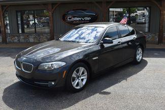 2013 BMW 528i in Collierville, TN 38107