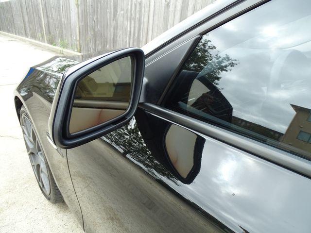 2013 BMW 528i Corpus Christi, Texas 9
