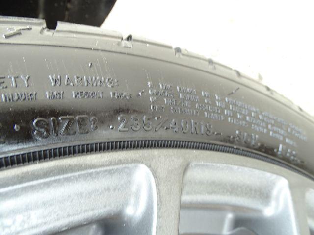 2013 BMW 528i Corpus Christi, Texas 14