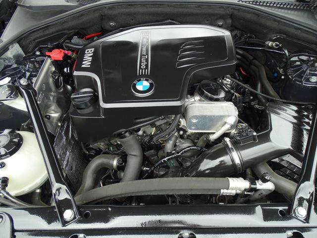 2013 BMW 528i Corpus Christi, Texas 15