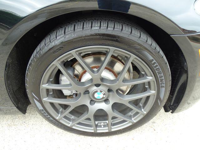 2013 BMW 528i Corpus Christi, Texas 12