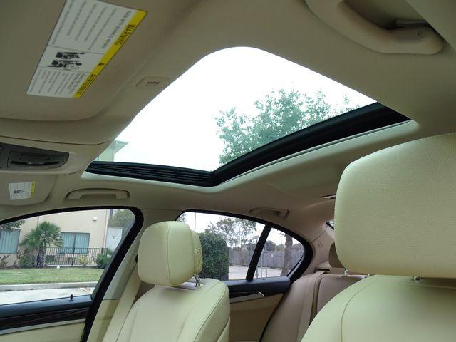 2013 BMW 528i Corpus Christi, Texas 52