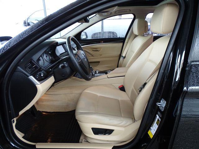 2013 BMW 528i Corpus Christi, Texas 16