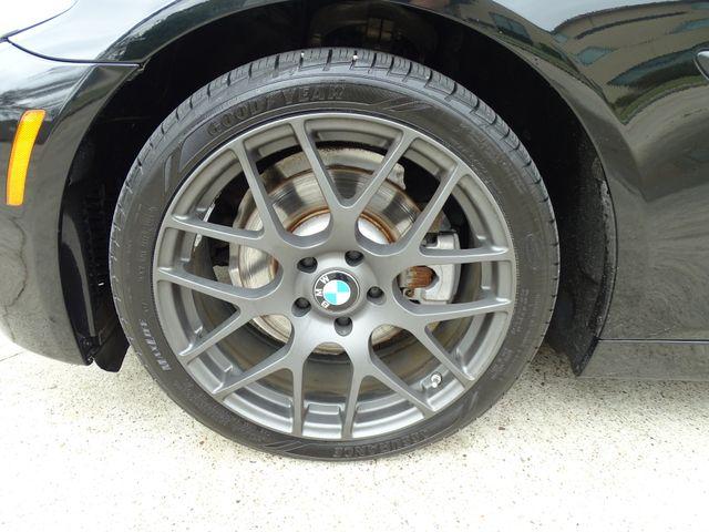 2013 BMW 528i Corpus Christi, Texas 11