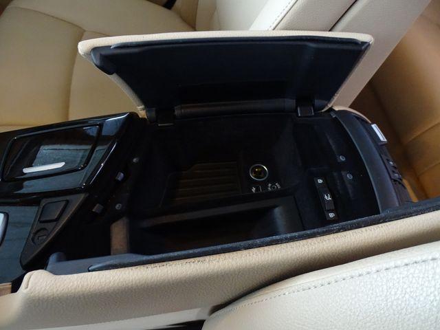 2013 BMW 528i Corpus Christi, Texas 19
