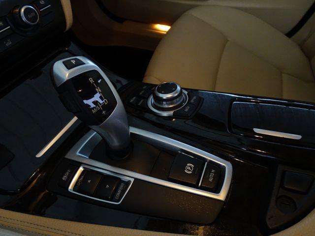 2013 BMW 528i Corpus Christi, Texas 22