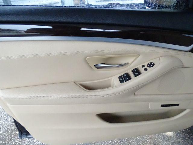 2013 BMW 528i Corpus Christi, Texas 24