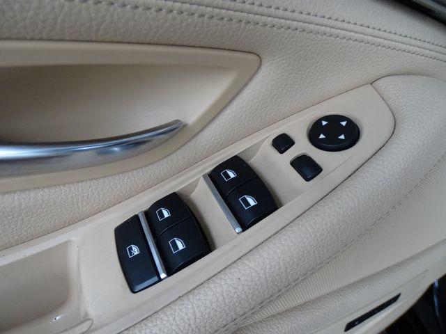 2013 BMW 528i Corpus Christi, Texas 25