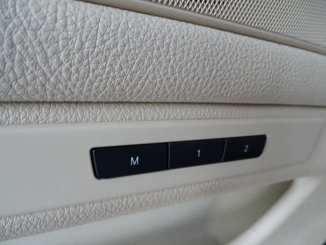 2013 BMW 528i Corpus Christi, Texas 26