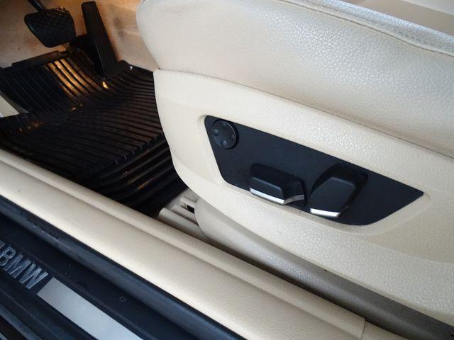 2013 BMW 528i Corpus Christi, Texas 27