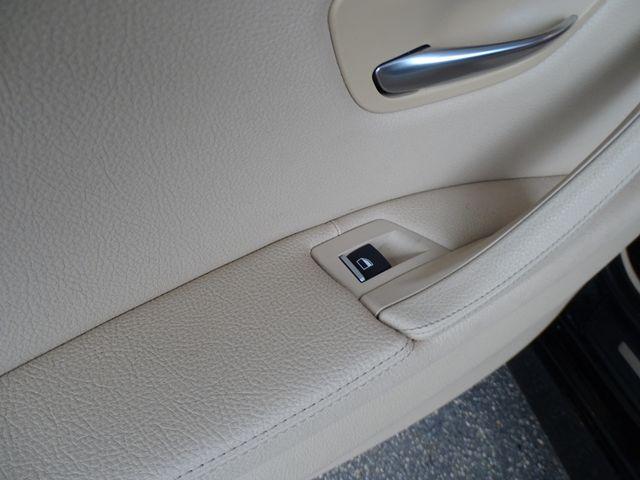 2013 BMW 528i Corpus Christi, Texas 30