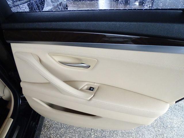 2013 BMW 528i Corpus Christi, Texas 32