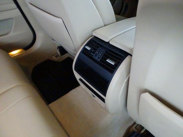 2013 BMW 528i Corpus Christi, Texas 33