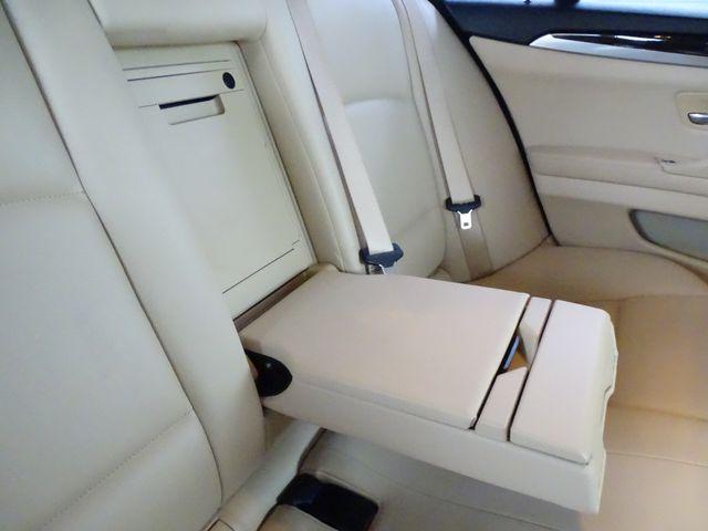2013 BMW 528i Corpus Christi, Texas 34