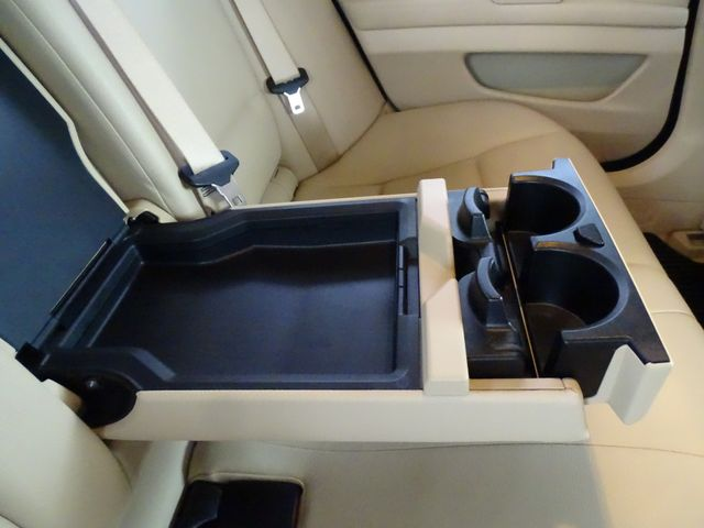 2013 BMW 528i Corpus Christi, Texas 35