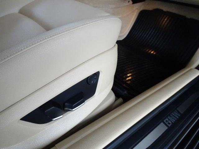 2013 BMW 528i Corpus Christi, Texas 40