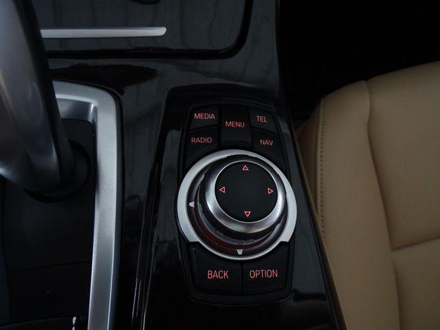 2013 BMW 528i Corpus Christi, Texas 43