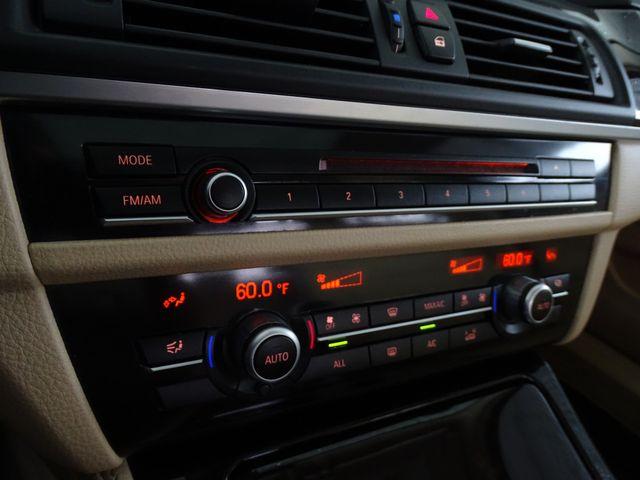 2013 BMW 528i Corpus Christi, Texas 45