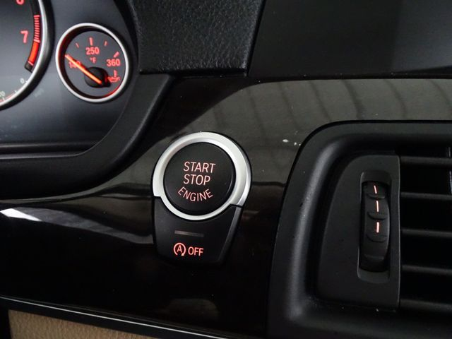 2013 BMW 528i Corpus Christi, Texas 46