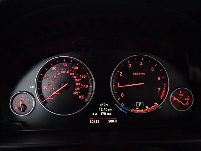 2013 BMW 528i Corpus Christi, Texas 47