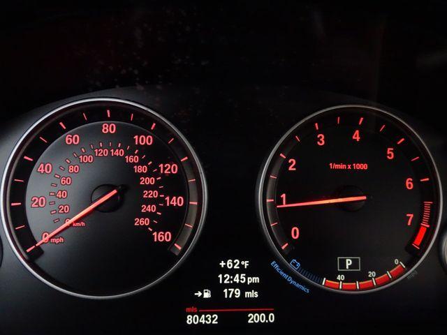 2013 BMW 528i Corpus Christi, Texas 48