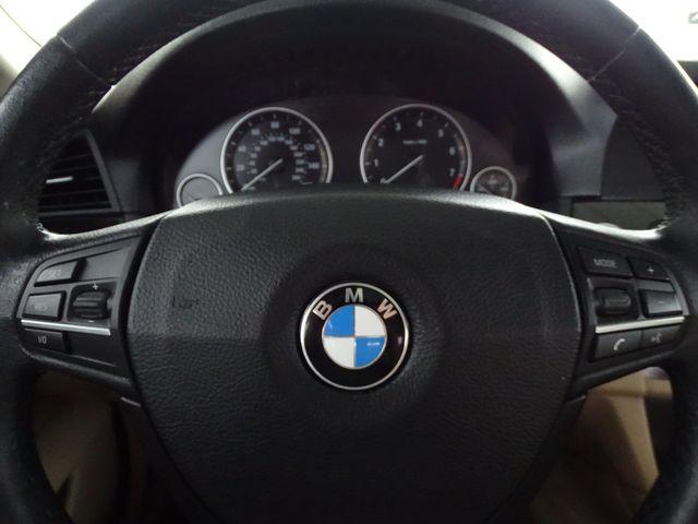 2013 BMW 528i Corpus Christi, Texas 51