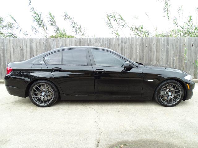2013 BMW 528i Corpus Christi, Texas 6