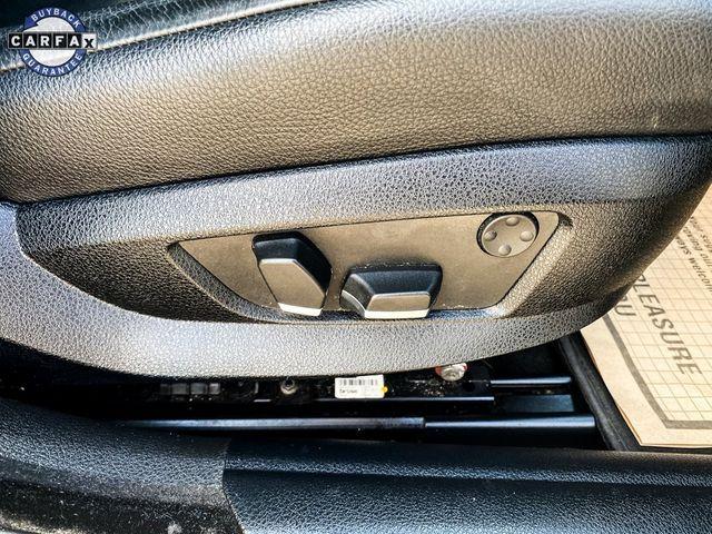 2013 BMW 528i 528i Madison, NC 14