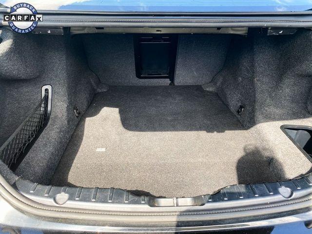 2013 BMW 528i 528i Madison, NC 18