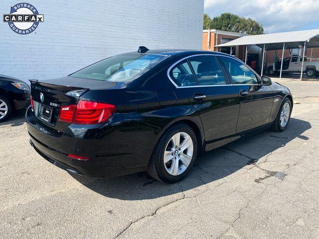 2013 BMW 528i 528i Madison, NC 1