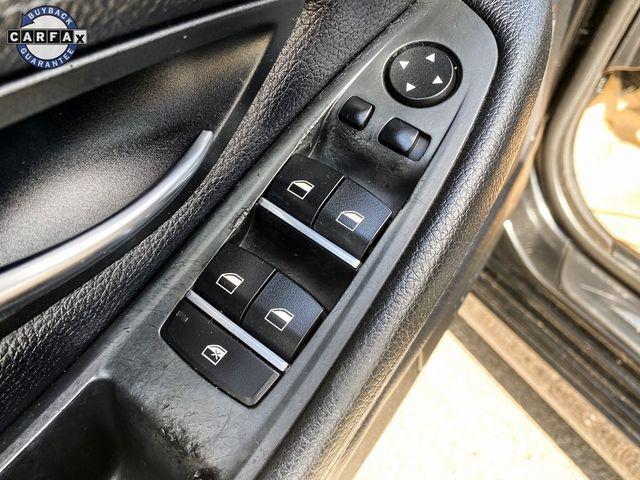 2013 BMW 528i 528i Madison, NC 24