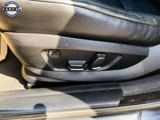 2013 BMW 528i 528i Madison, NC 25