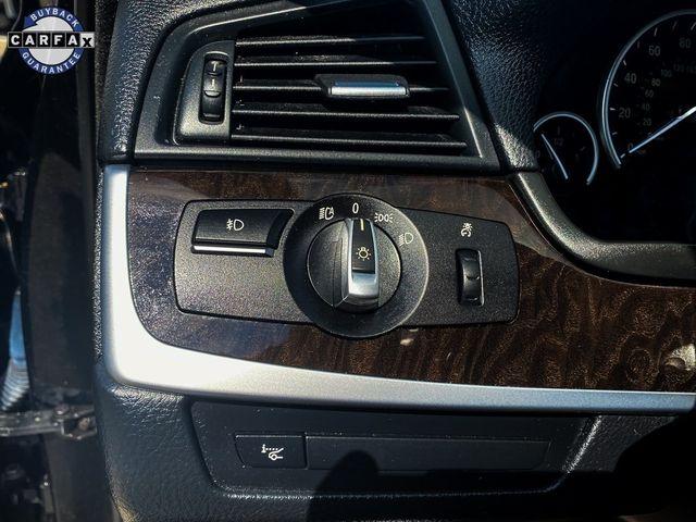 2013 BMW 528i 528i Madison, NC 26