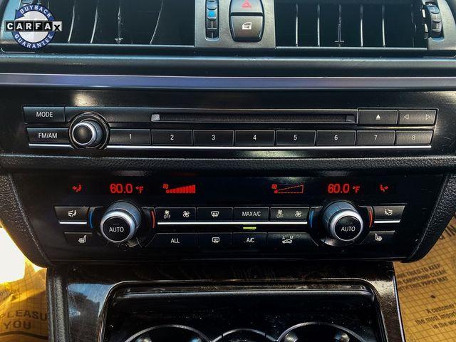 2013 BMW 528i 528i Madison, NC 29