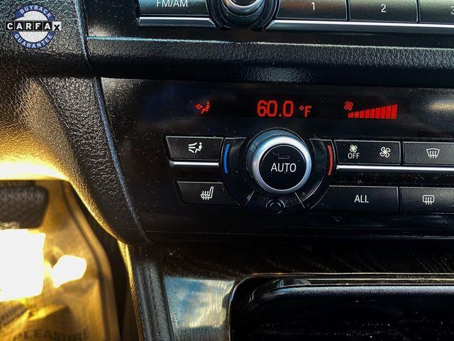 2013 BMW 528i 528i Madison, NC 30
