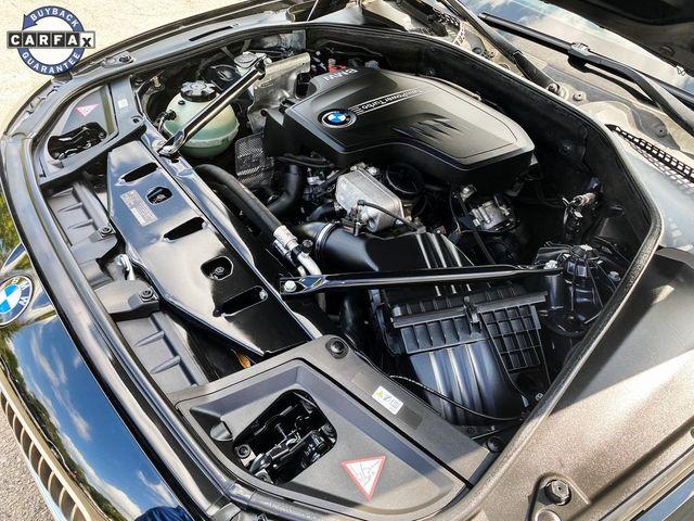2013 BMW 528i 528i Madison, NC 39