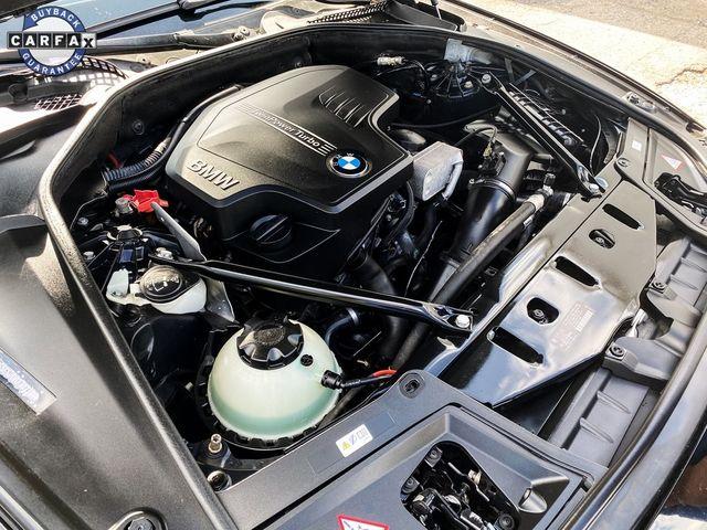 2013 BMW 528i 528i Madison, NC 40