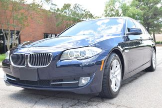 2013 BMW 528i in Memphis Tennessee, 38128