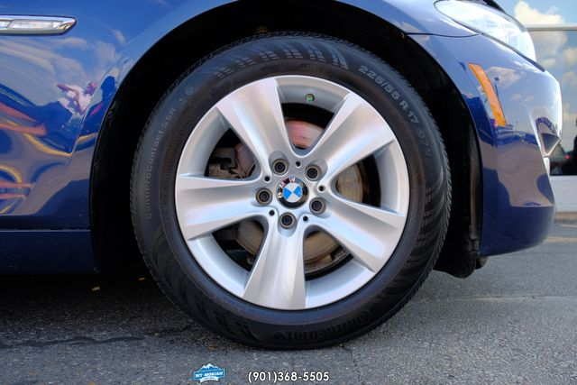 2013 BMW 528i 528i in Memphis, Tennessee 38115