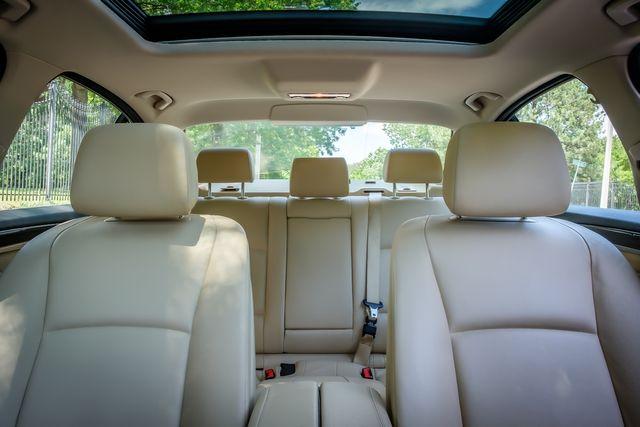 2013 BMW 528i in Memphis, TN 38115