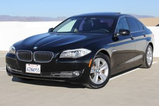 2013 BMW 528i in Reseda, CA, CA 91335